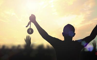 Managing Your Dealership for the Best Return